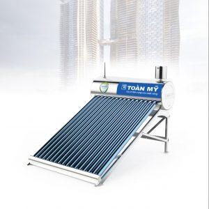 Máy nước nóng năng lượng mặt trời I316