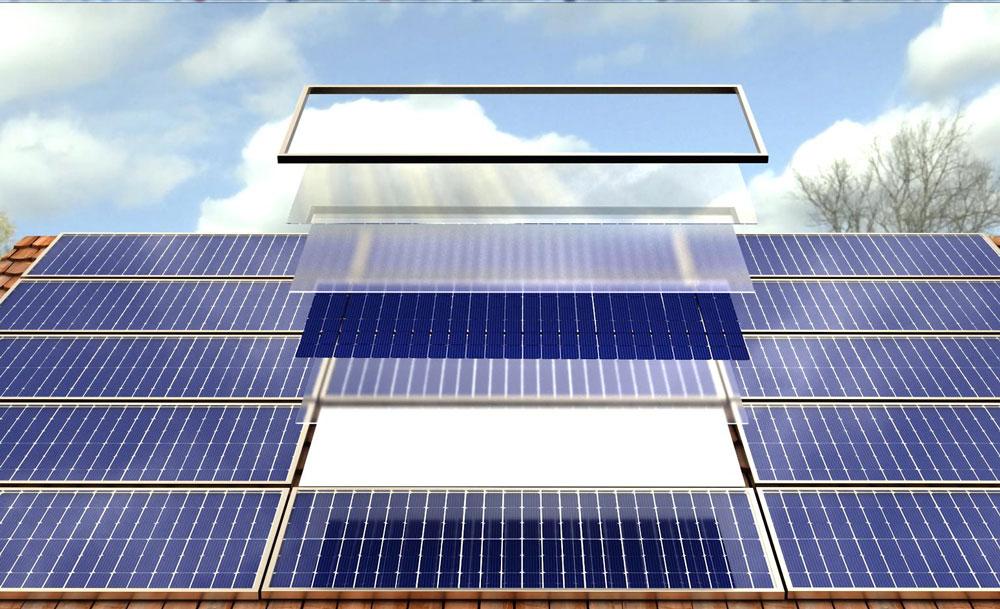Điện mặt trời Freesolar 8KWp Inverter SMA 3P